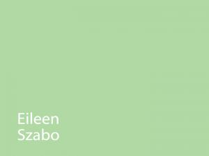 Eileen Szabo