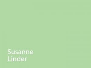 Susanne Linder