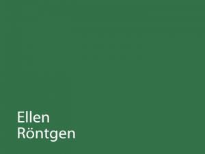 Ellen Röntgen
