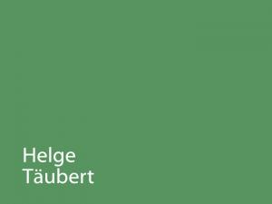 Helge Täubert