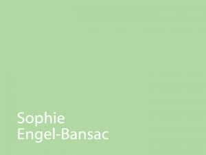 Sophie Engel-Bansac